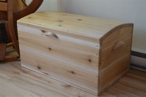 treasure chest woodworking plans woodwork wood treasure chest plans pdf plans
