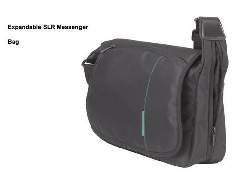 Tigernu Tas Kamera Selempang Dslr Bag T0210 1 tigernu branded high quality shoulder bag