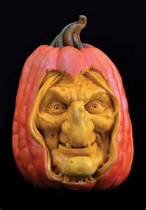 pumpkin carving by ray villafane studios 15 171 twistedsifter