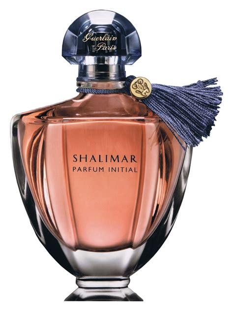 Parfum Shalimar shalimar parfum initial guerlain histoire s de parfums