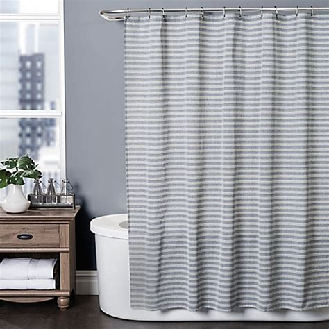 shower curtain bed bath beyond arcadia shower curtain bed bath beyond