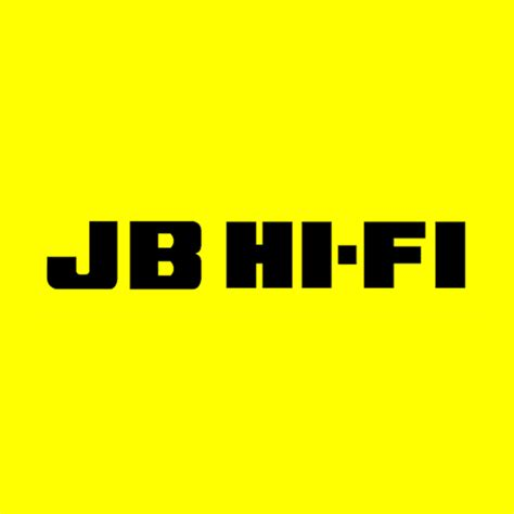 Hi Search Jb Hi Fi At Westfield Belconnen Tech Toys