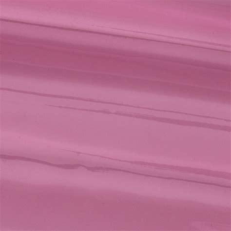 clear upholstery vinyl 6 gauge clear vinyl discount designer fabric fabric com