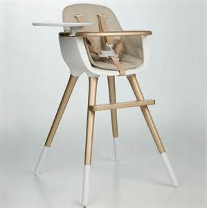 luxury baby boosters quot luxury high chair quot