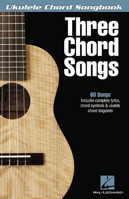 heart shaped tattoo ukulele chords 1000 images about ukulele oooo on pinterest wall mount