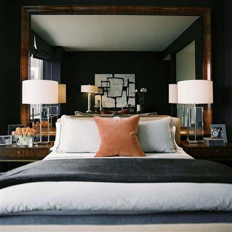 Alternatives To Headboards Alternative Headboard Decorating Popsugar Home