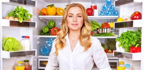 candida alimenti da evitare dieta contro la candida cosa mangiare ed evitare diredonna