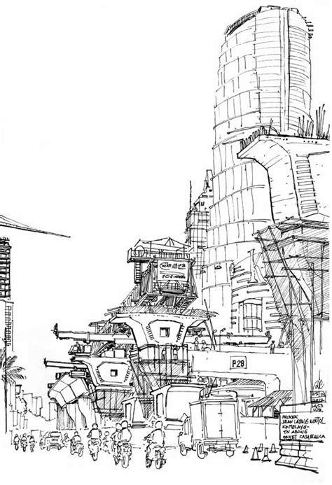sketchbook jakarta physical development in jakarta sketchers