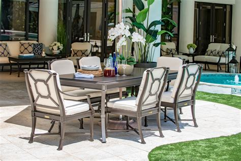 outdoor patio furniture wholesale patio furniture best outdoor patio furniture store