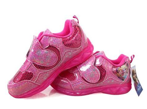 Sepatu Led sepatu anak lucu toko bunda