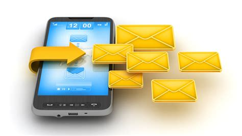 mobile sms mobile learning sms can get you started the