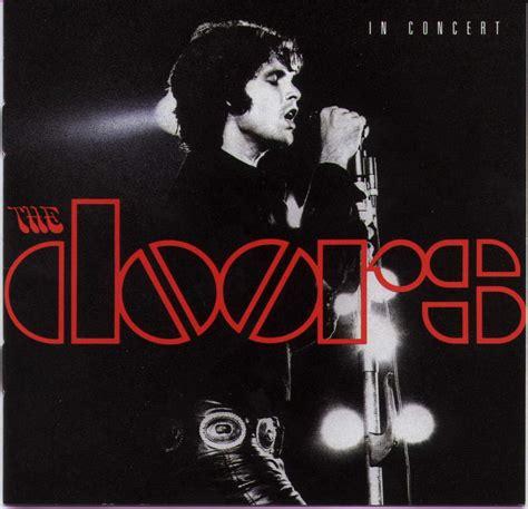 The The Doors by The Doors In Concert 1991 Altamont