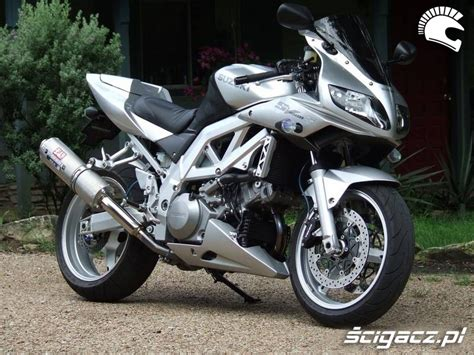 1000 images about n a i l s on pinterest nails suzuki sv 1000 image 7