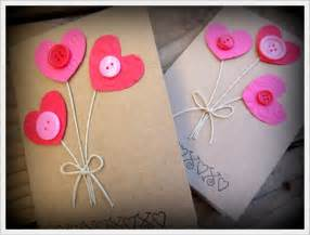 30 cool handmade card ideas for birthday and other special occasions page 2 of 3