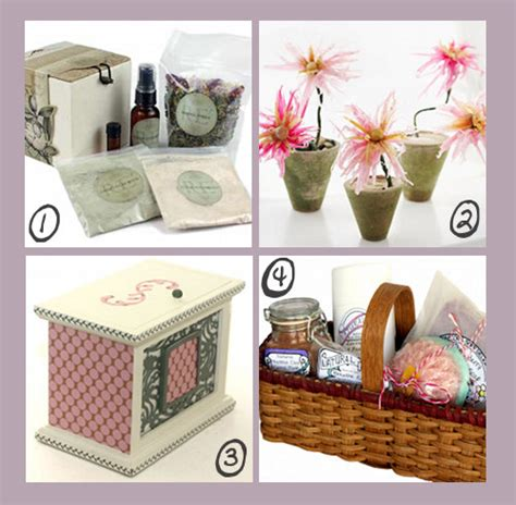 S Day Gifts Handmade - s day gift ideas to buy or diy soap deli