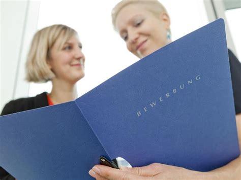 Anschreiben Anfang Anschreiben Anhang So Wird Ihre Bewerbung Erfolgreich Berliner Zeitung
