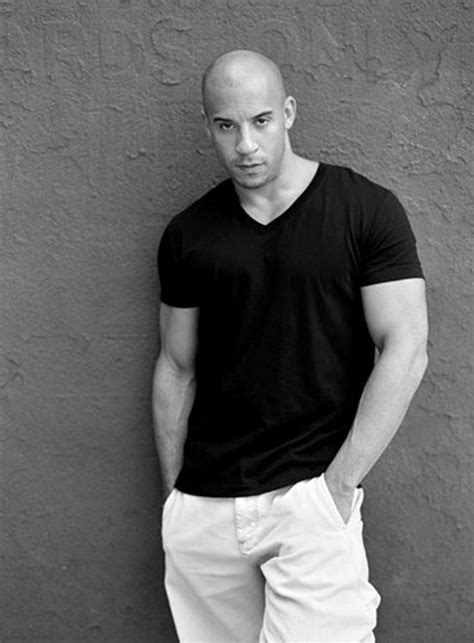what hairstyle to wear for when youre bald 2013 hairstyles for men with balding thinning hair style