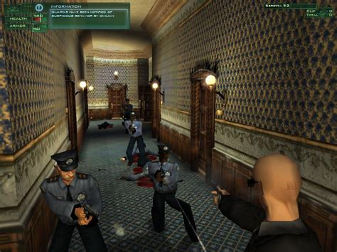 Kitchen Design Training hitman codename 47 pc review and full download old pc