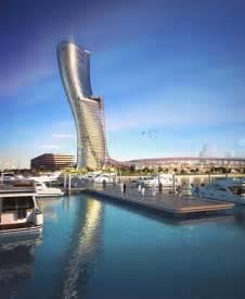 World Architect Astounding Building Designs From Around The World Ew