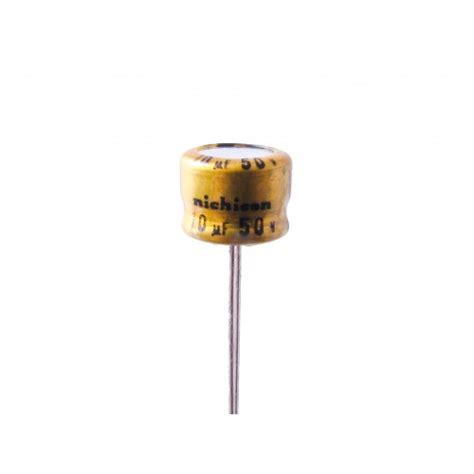 aluminum capacitor wiki nichicon capacitors wiki 28 images nichicon capacitor failure 28 images upw1c330mdd6