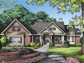1 Story House Plans With Basement story house plans with basement mexzhouse com