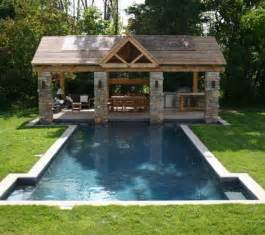 Backyard Pool Gazebo Apartments Lovely Backyard Swimming Pool Designs Feat