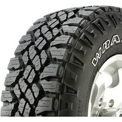 Car Tires For Sale At Walmart Goodyear Wrangler Duratrac Tire Lt235 75r15 Walmart