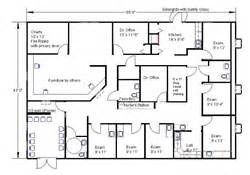 Small Veterinary Hospital Floor Plans Modular Buildings And Mobile Offices
