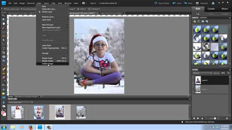 add background to photo how to add a background to your photo