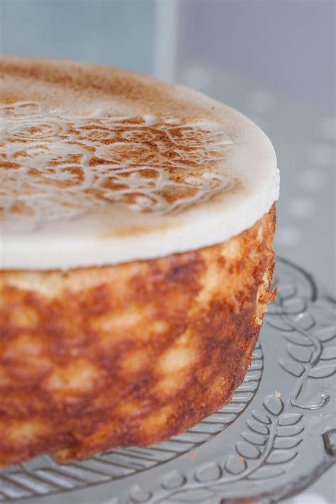 nigella lawson carrot cake recipe almonds food ideas recipes