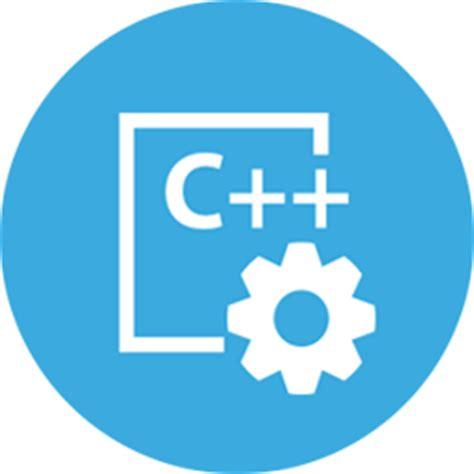 download our free c compiler tool embarcadero