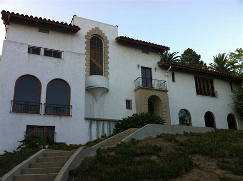 murder house the real story behind la s most famous and mysterious murder house curbed la