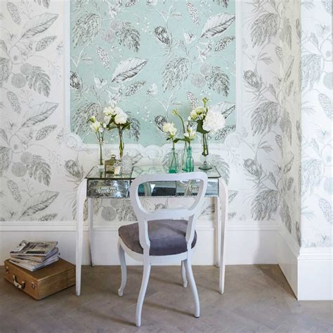Harlequin Decor by Style Library The Premier Destination For Stylish And