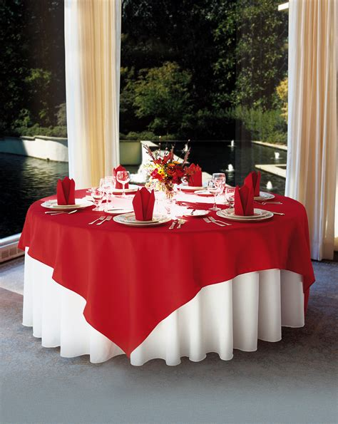 9 awesome reasons to use table skirting hospitality