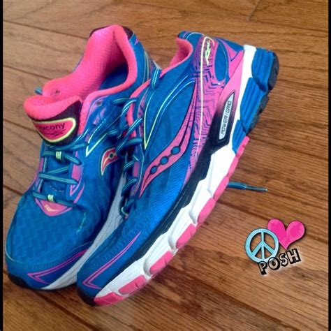 saucony shoes 8mm offset runners poshmark