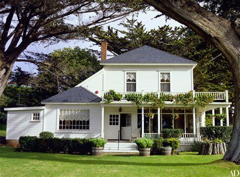 home design gallery mansfield tx home design inspirations john houston homes arlington tx home design inspirations