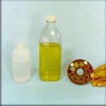 Lovibond Standard Colour Chart Organic Impurities Test ag 910 organic impurities test set testmaterial co ltd