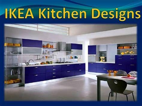 ikea kitchen pdf 28 ikea kitchen pdf faktum metod kitchen