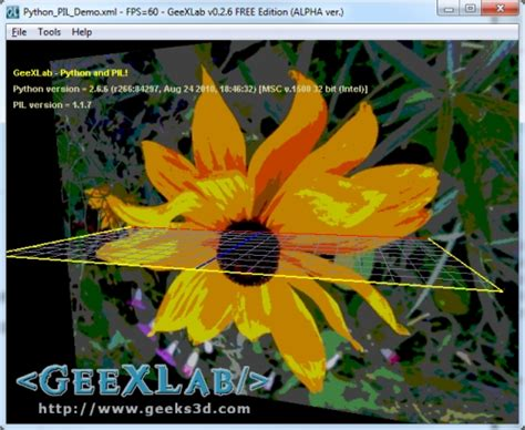 tutorial python image library tutorial first steps with pil python imaging library