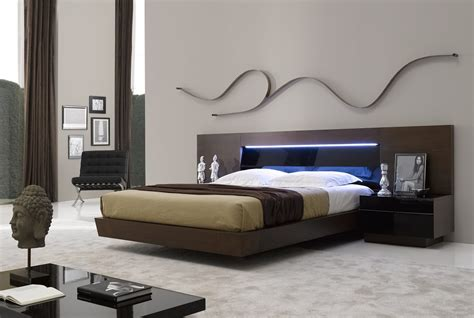 modern bed sets queen metal modern queen bed frame editeestrela design