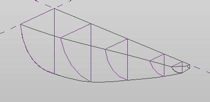 how to draw a boat hull how to draw a boat hull autodesk community