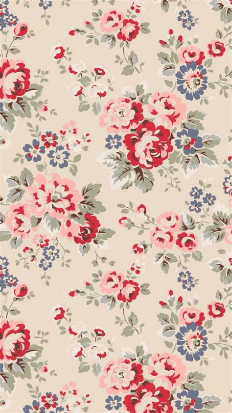 wallpaper iphone 5 cath kidston 17 best images about cath kidston ish phone wallpapers on
