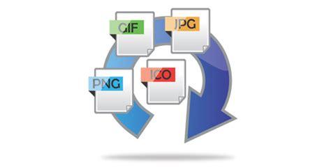 icon format converter come convertire immagini in icone ico chiccheinformatiche