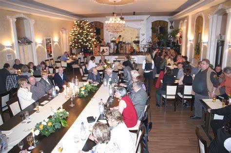 Scheune Cafe Dresden Brunch by Zur Scheune Lollar Zurscheune Galerie Events