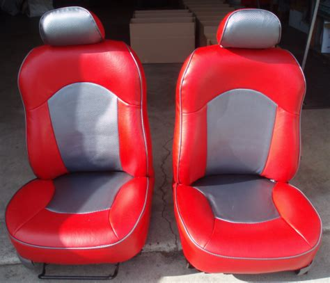 mike s custom upholstery mikes canvas products gt auto upholstery