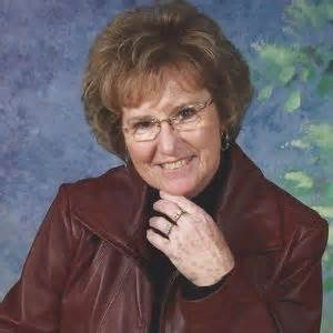 ethelene darnell obituary murray kentucky j h