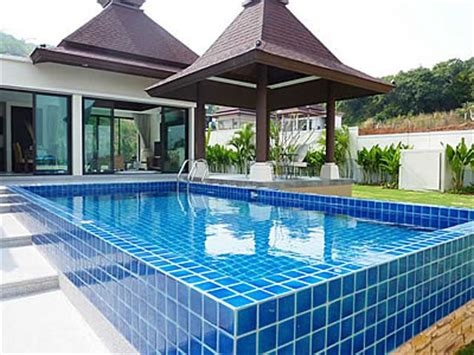 houses for sale evansville in hhad houses for sale in hua hin hua hin houses hua hin homes