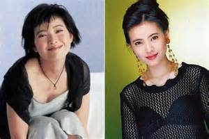 hong kong tvb actress 2018 former hong kong actress yammie lam found dead at home