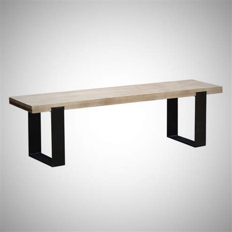 deep bench east colonial