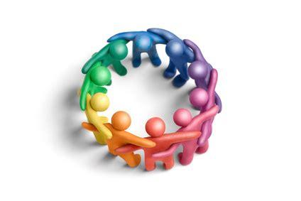 si鑒e social d une association gps perray vaucluse cr 233 ation d une association de
